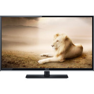 Panasonic 39 In. EM60 Series 1080p LED HDTV with 120Hz and 2 HDMI at Kmart.com
