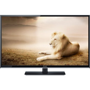Panasonic 50 In. EM60 Series 1080p LED HDTV with 120Hz and 2 HDMI at Sears.com