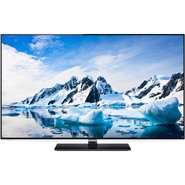 Panasonic 58 In. Smart Viera E60 Series LED 1080p Full HDTV with 120Hz at Sears.com