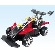 Artin Dust Devil Single R/C Car - Red at Kmart.com