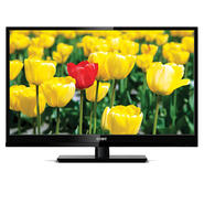 "Coby 39"" Class 1080p LED HDTV - LEDTV3916 at Sears.com"