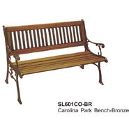 D.C.AMERICA Carolina Park Bench at Sears.com