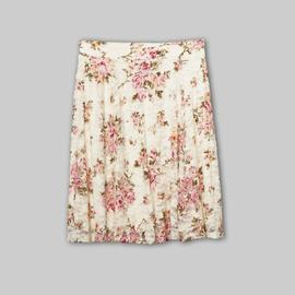 Joe Benbasset Junior's Floral Skirt at Sears.com