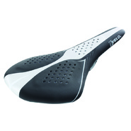 Airthru Gel Bicycle Saddle at Sears.com