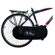 M-Wave Bicycle Chain Guard Cover at Kmart.com