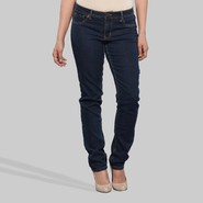 Canyon River Blues Women's Skinny Jeans at Kmart.com