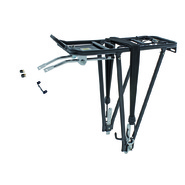 Alloy Bicycle Rack at Kmart.com