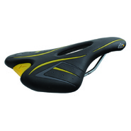 ASA Full Cut Bicycle Saddle at Kmart.com