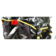 Waterproof Bicycle Side Bag - Large at Kmart.com