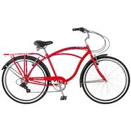 Schwinn Riverside 26 Inch Men's Bike at Kmart.com