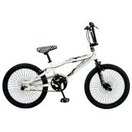 "Mongoose 20"" Boys' Bionic BMX Bike at Kmart.com"