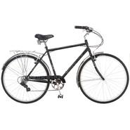 Schwinn Men's 700c Wayfarer Bike at Kmart.com