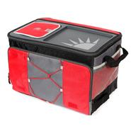 California Innovations 50 Can Tabletop Cooler - Red at Kmart.com