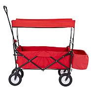 Sportcraft Canopy Wagon at Kmart.com