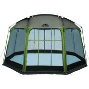 Northwest Territory 14 x 12 Screenhouse at Kmart.com