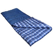Northwest Territory 4lb. Adult X-Long Sleeping Bag at Kmart.com
