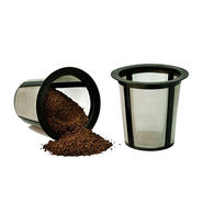 One All® Universal Single Serve Replacement Coffee Filters at Sears.com