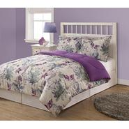 Colormate Rosita Comforter Set at Sears.com