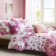 Colormate Ariana Mini Comforter Set at Sears.com