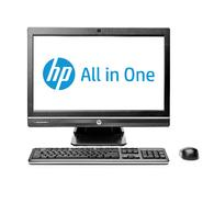 "HP Business Desktop Pro 6300 21.5"" All in One Desktop with Intel Pentium G860 Processor & Windows 7 Professional at Kmart.com"