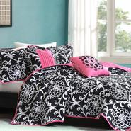 Colormate Petra Comforter Set at Sears.com