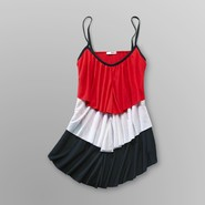 Bongo Junior's Ruffle Cami at Sears.com