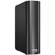 Western Digital My Book 3TB My Book Live Personal Cloud Storage at Sears.com