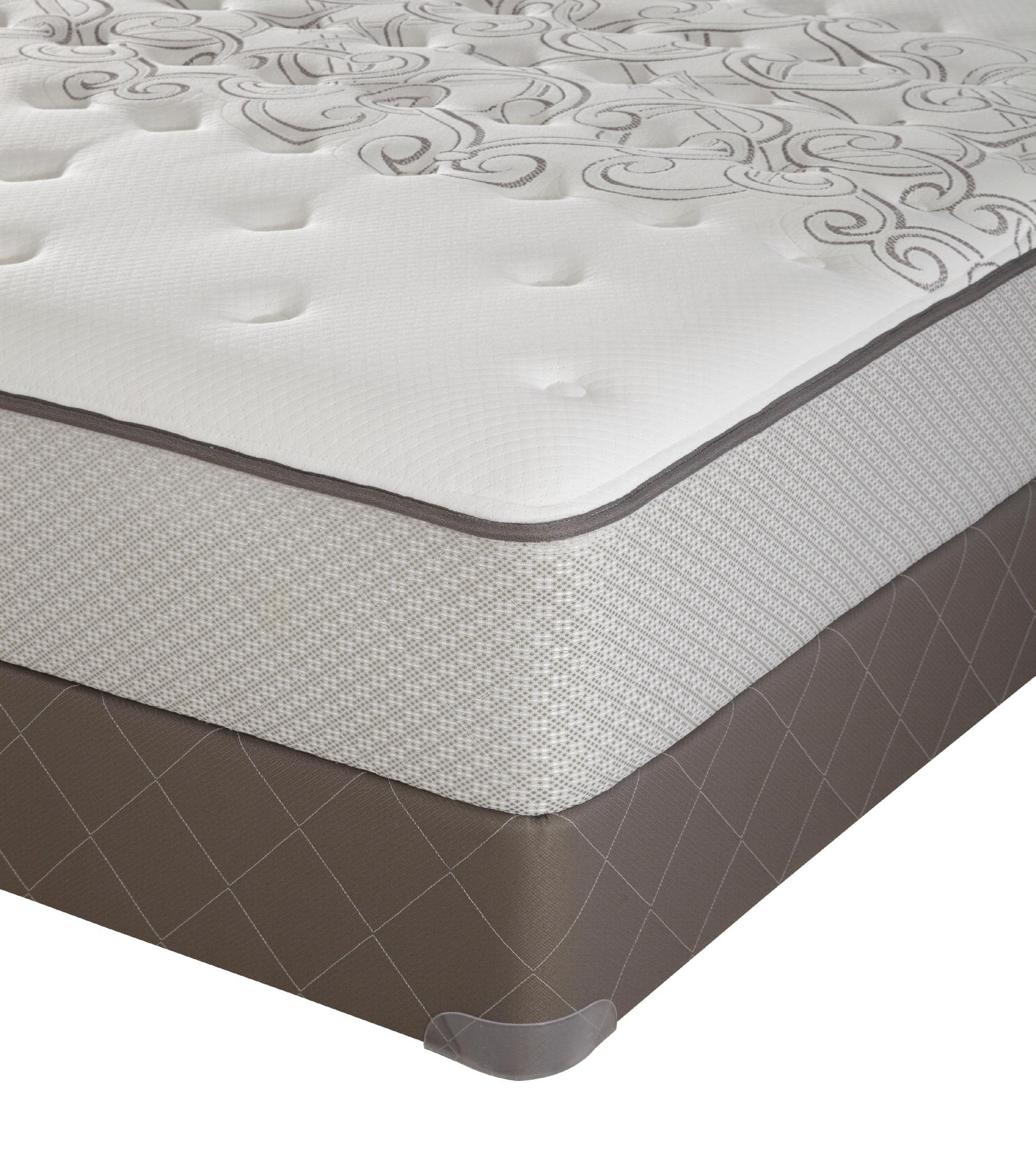 Cookshire-Ti2-Plush-Queen-Mattress-Only