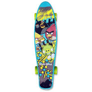 "Angry Birds 22"" mini board at Kmart.com"