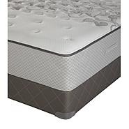 Sealy Fergus Falls Ti2, Firm, Twin Extra Long Mattress Only at Sears.com