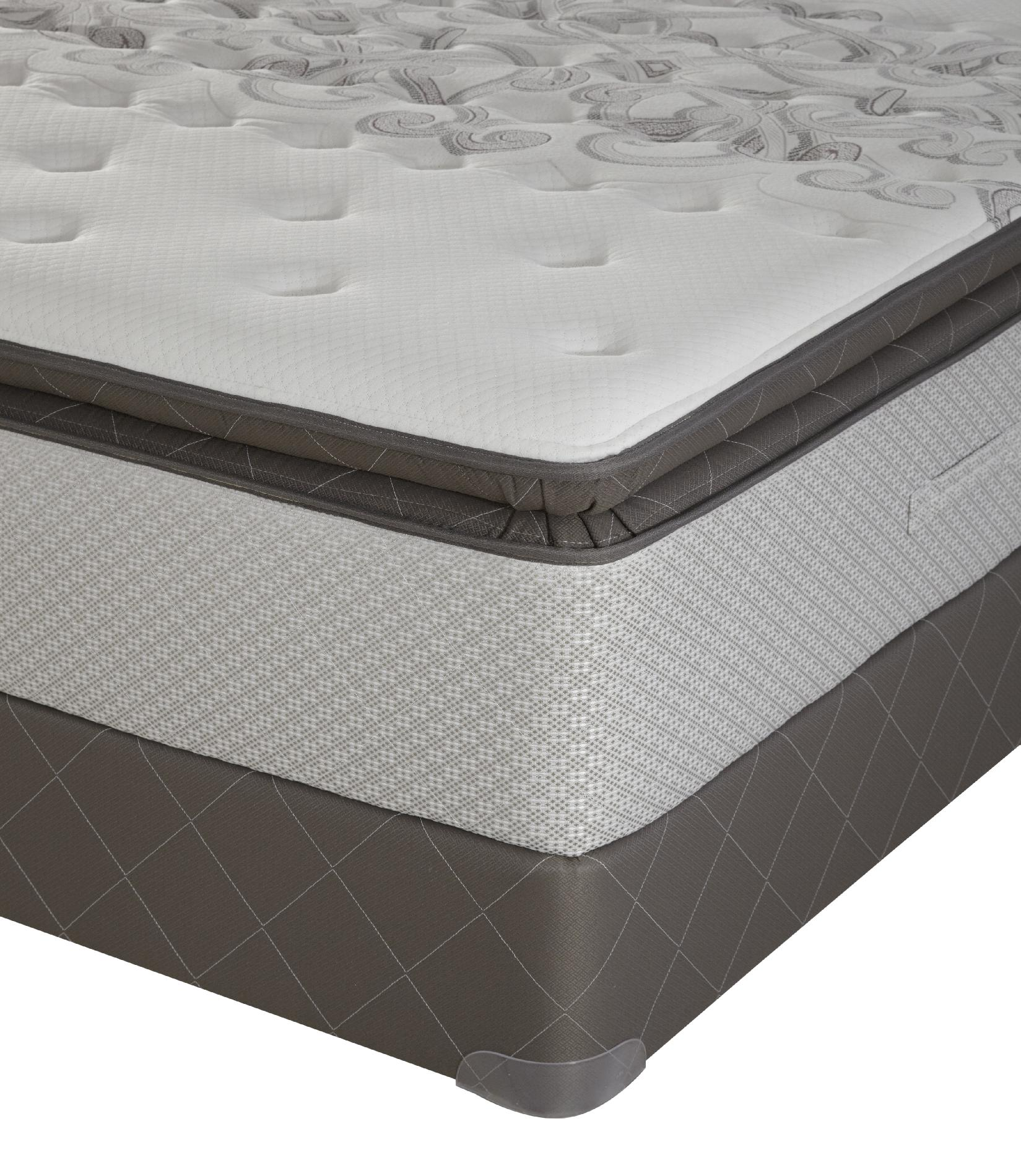 Fergus-Falls-Ti2-Plush-Euro-Pillowtop-Queen-Mattress-Only