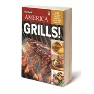 Char-Broil America Grills Cookbook at Sears.com