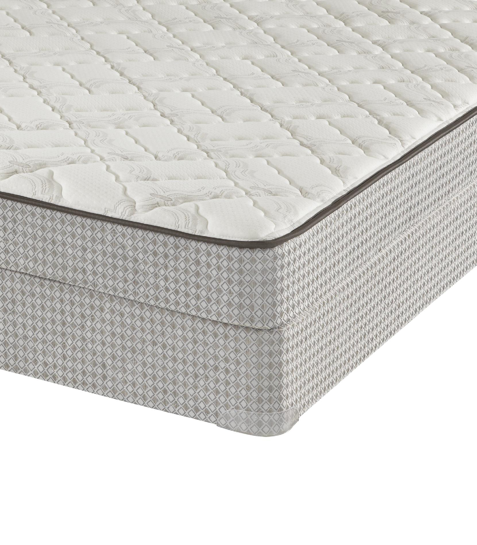 Amalie-Select-Firm-California-King-Mattress-Only