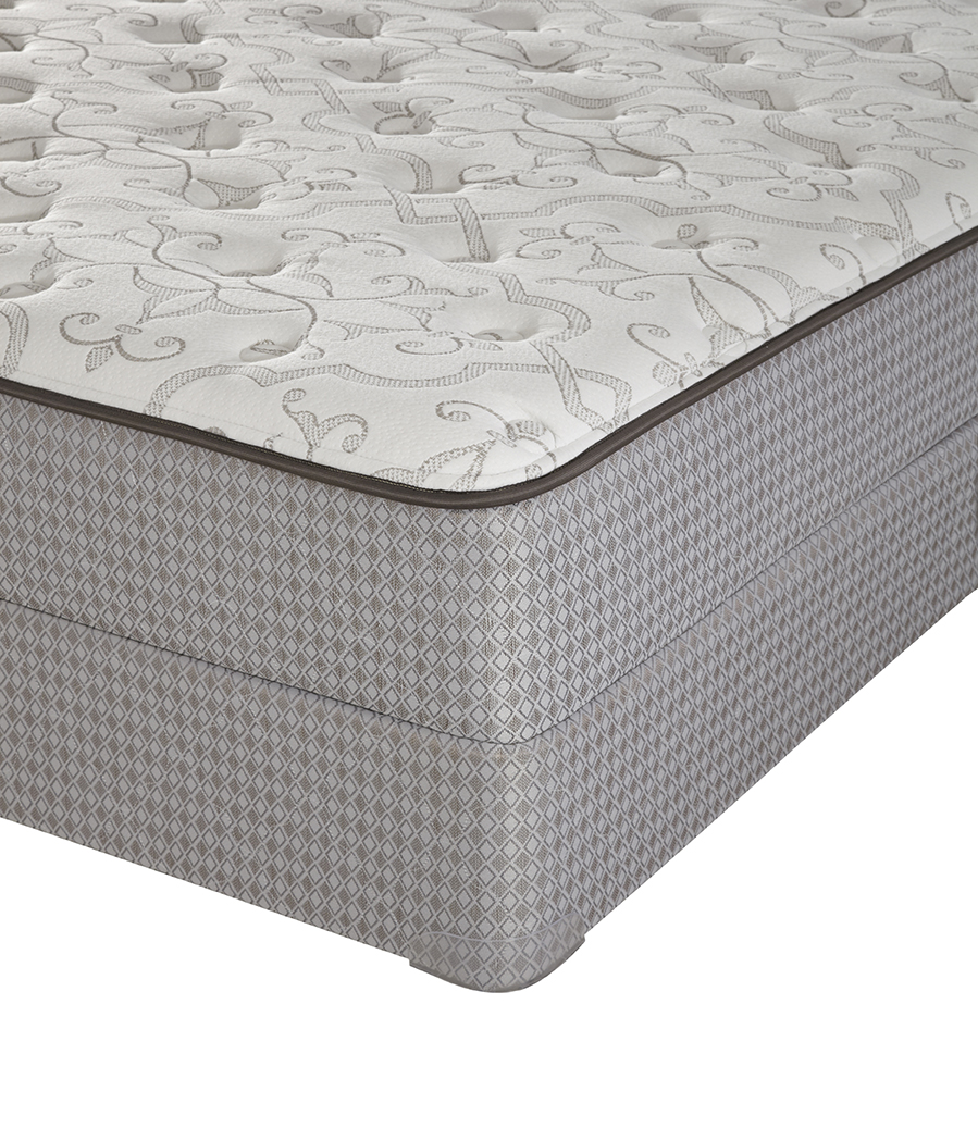 Catalania-Select-II-Plush-Firm-Eurotop-Queen-Mattress-Only