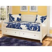 Home Styles Naples Daybed at Sears.com