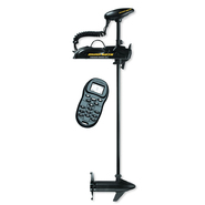 Minn Kota Powerdrive V2 55w/iPilot Bow Mount Trolling Motor at Sears.com