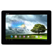 "ASUS Tablet PC ME301T-A1-BL 10.1"" Display w/ Android 4.1 Jelly Bean - Blue at Kmart.com"