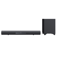 Sony 2.1 Channel 300W Sound Bar w/ Wireless Subwoofer - HT-CT260 at Sears.com