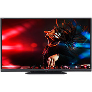 Sharp 80 In. AQUOS 1080p LED SMART TV with 120Hz8 at Sears.com