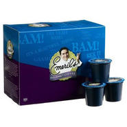 Keurig Emeril's Big Easy Bold 18 Count K-Cups at Sears.com