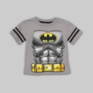 DC Comics Batman Toddler Boy's Graphic T-Shirt at Sears.com