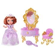 Disney Sofia the First and Royal Vanity at Kmart.com
