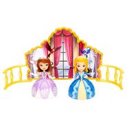 Disney Sofia the First Dancing Sisters 2 Pack at Kmart.com