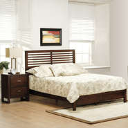 Oxford Creek 2-piece Queen-size Bedroom Set at Kmart.com