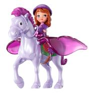 Disney Sofia the First and Minimus at Kmart.com