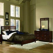 Oxford Creek 3-piece Bedroom Furniture Set at Sears.com