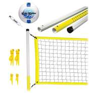 Franklin Advanced Volleyball Set at Sears.com