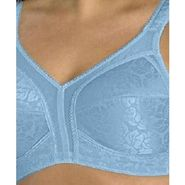 18 Hour Original Comfort Strap Bra - Full Figure 4693 at Sears.com