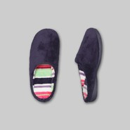 Dearfoams Women's Everyday Terry Clog Slippers at Sears.com