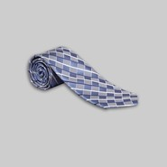 Covington Men's Tie - Check at Sears.com